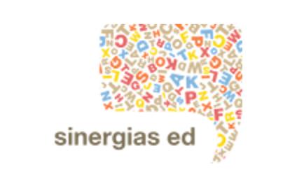 Reseña de «Educación para la Ciudadanía Global Crítica» en Sinergias