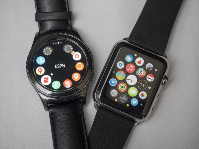 samsung-gear-s-2-vs-apple-watch-launchers-hero