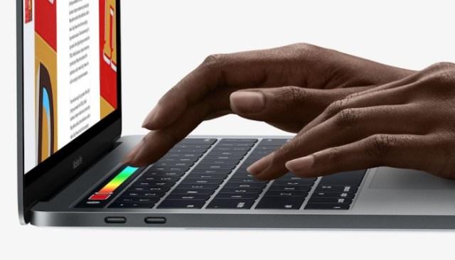touch-bar-