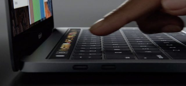 touch-bar-macbook-pro
