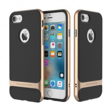 4d79c683c96 Las mejores fundas para iPhone 7 y iPhone 7 Plus de estas Navidades ...
