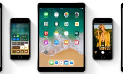 Y seguimos con más betas, Apple lanza la beta 7 de iOS 11 y el resto de sistemas