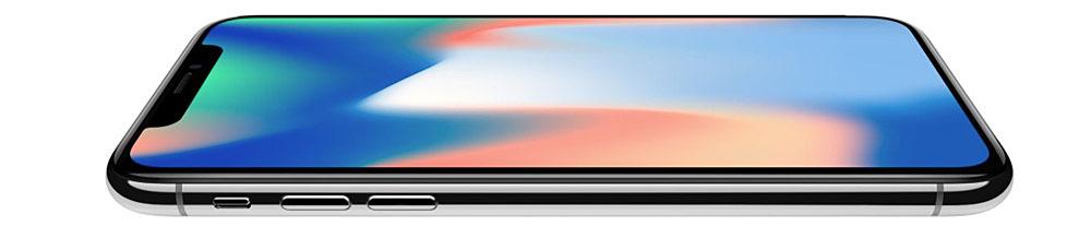 Permalink to ¿Por qué el iPhone X es más caro en España que en Estados Unidos?