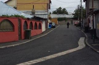 Pantelimon: Continuă lucrările de modernizare a oraşului