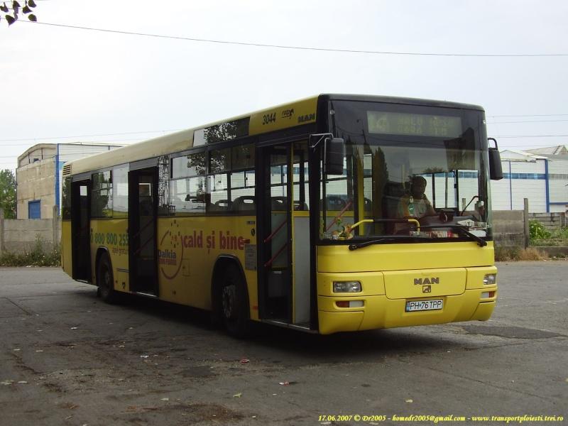 autobuz_ratp