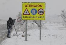 neu requena utiel