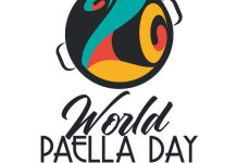 paella_world_day
