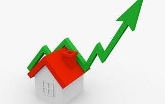 Flambée-des-prix-de-l'immobilier