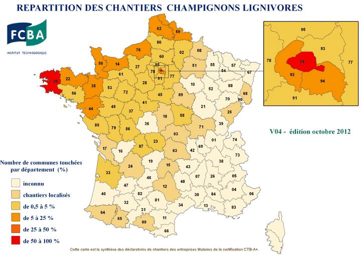 carte-departement-risque-merule