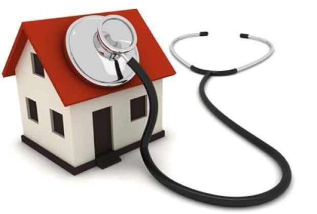 diagnostic-immobilier-technique-dti-activediag13