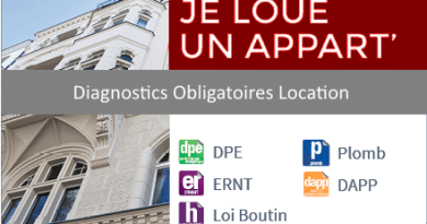diagnostic-immobiliers-location-appart