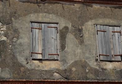 Un diagnostic structurel bientôt obligatoire pour les immeubles anciens ?