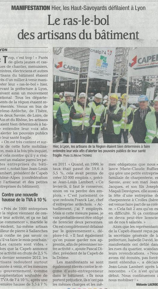20130119-articleDL