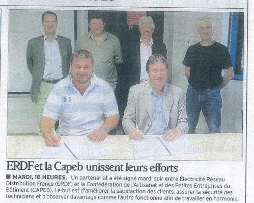 erdf-capeb