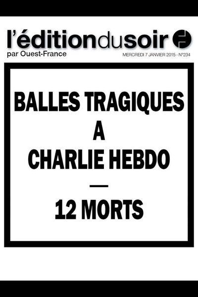 une-charlie-hebdo-hommage-3_5183267