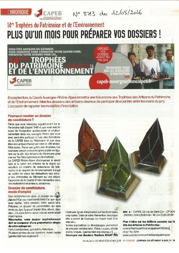 1_pdfsam_Le Journal du Bâtiment n 8713 du 12-05-2016_page_001