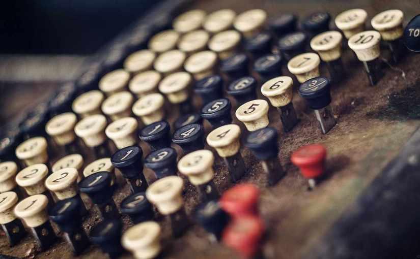 Obligation d'utiliser des logiciels de caisse sécurisés : le ministère des finances s'explique