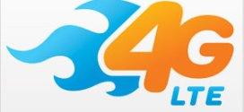 Airtel Madagascar se prépare aussi à la 4G LTE