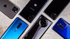 Comment bien choisir son smartphone ?