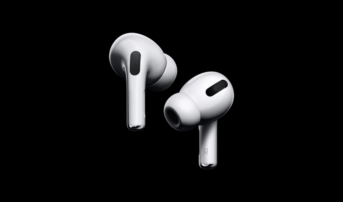 airpods-pro-actualitech
