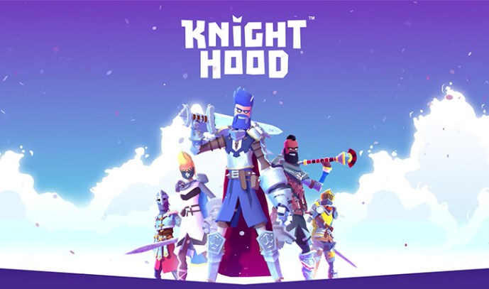 knighthood_video_small