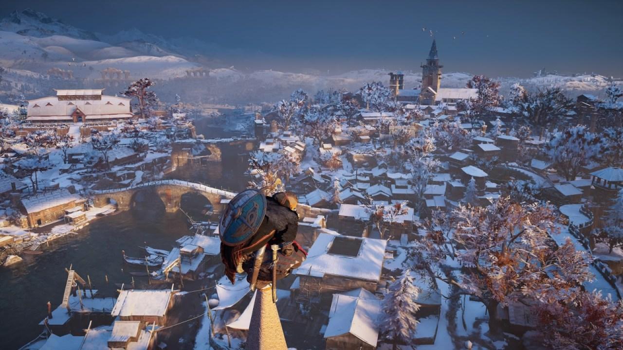 Assassin's Creed_ Valhalla_20201127220821