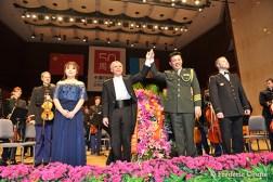 concert-militaire-pekin-z
