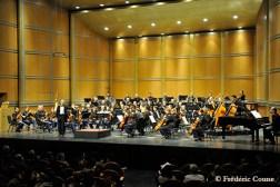 concert-pekin-z