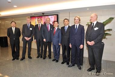 inauguration_shanghai_1-z