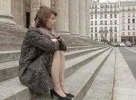 Documentaire «Les Dames du Panthéon : Germaine Tillion – Geneviève de Gaulle»