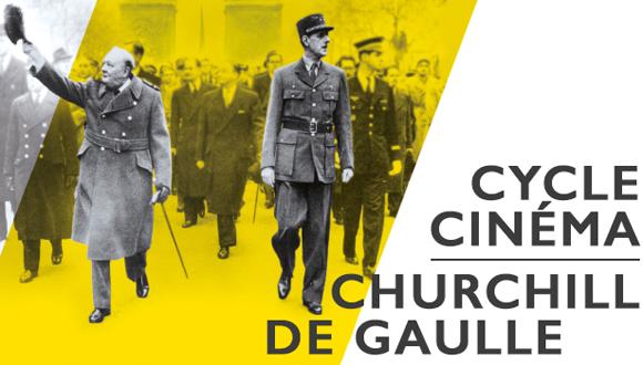 MA_BA_cinema-churchill-degaulle_201503