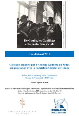 colloque-protection-sociale_z