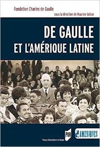 de_gaulle_et_amerique_z