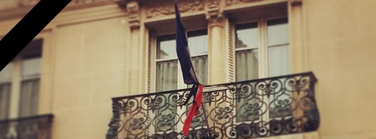 drapeau_fdcg_attentats