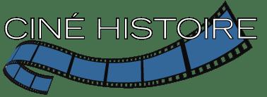 logo-cine-histoire