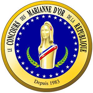 logo_marianne_rond