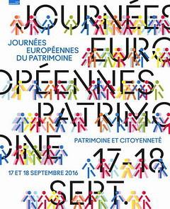 240-journees-europeennes-patrimoine-2016_focus_events