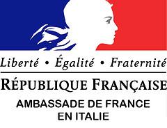 logo_ambassade_italie