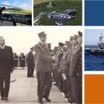 Séminaire «De Gaulle et la Défense de la France, d'hier à aujourd'hui»