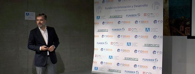 FIDBAN invite les investisseurs internationaux à connaître les 6 premiers projets entreprenants présentés