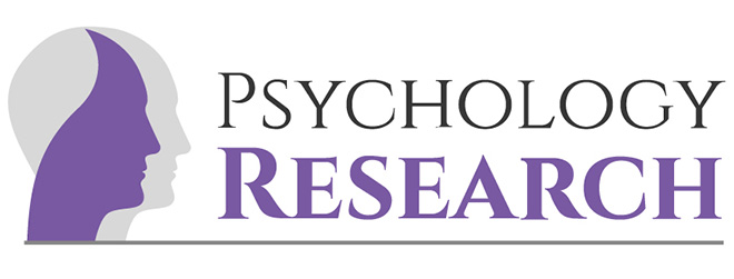 FUNIBER parraine la nouvelle scientifique Psychology Research