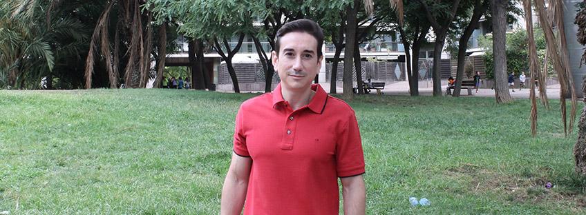 Entretien avec Álvaro Velarde Sotres, Rédacteur en chef de la revue scientifique MLS Sport Research