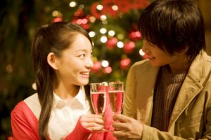noel-au-japon-une-celebration-romantique_300