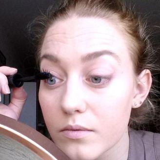 makeup-look-7_orig.jpg