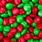 Christmas-M&Ms-Milk-Chocolate-Candy-IN-HOUSE-MIX