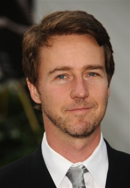 Most Trustworthy Actors in Hollywood (5/6)