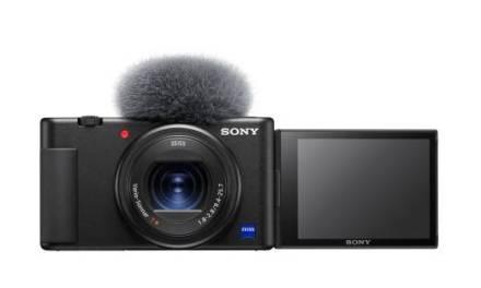 Sony lance le nouveau logiciel : Imaging Edge Webcam