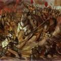 Romance of the Three Kingdoms totally needed samurai