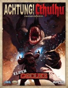 Elder_Godlike_Cover