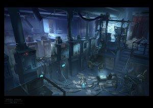 cyberpunk__hacker_place_by_dsorokin755-d75gjc7